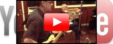 Dave's Videos