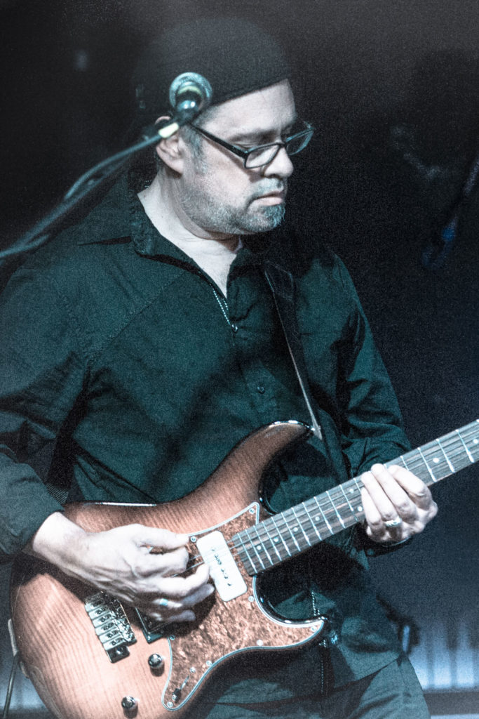 dave-lenef-with-yamaha-pacifica